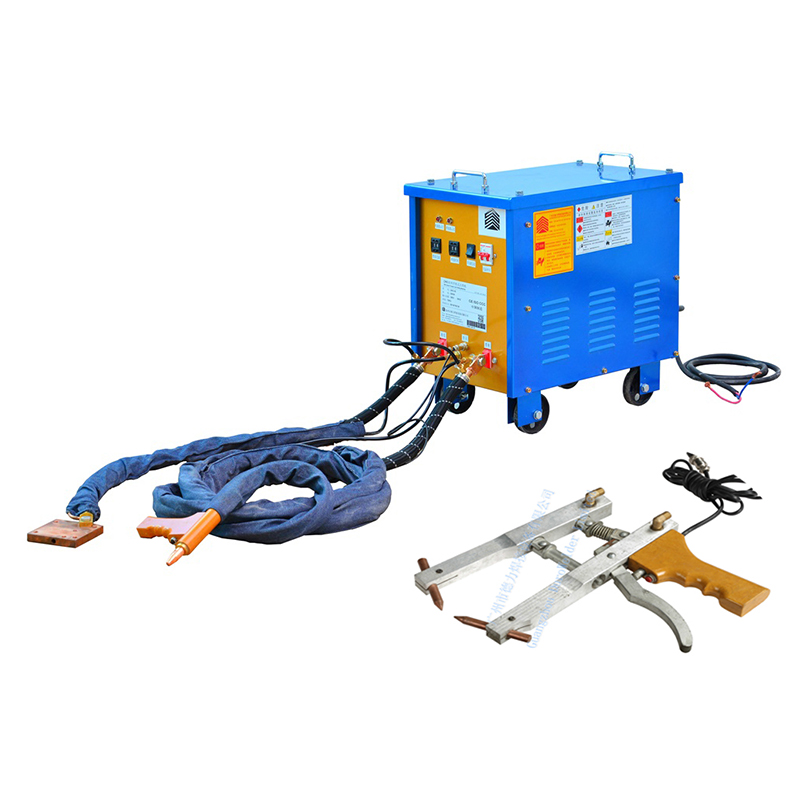 DN3 Series Portable Spot Welding Machine