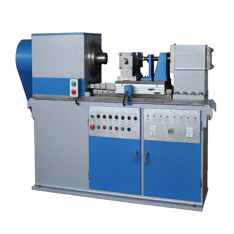 FW series high speed friction welding machine